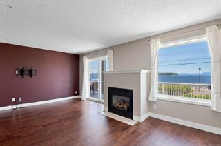 Photo 22: 105 1350 S Island Hwy in : CR Campbell River Central Condo for sale (Campbell River)  : MLS®# 877036