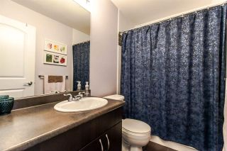 """Photo 19: 16 19480 66 Avenue in Surrey: Clayton Townhouse for sale in """"TWO BLUE"""" (Cloverdale)  : MLS®# R2079502"""