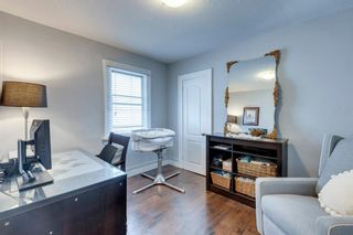 Photo 28: 3719 Centre A Street NE in Calgary: Highland Park Detached for sale : MLS®# A1126829