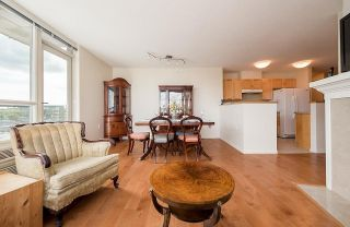 """Photo 1: 1102 1570 W 7TH Avenue in Vancouver: Fairview VW Condo for sale in """"Terraces"""" (Vancouver West)  : MLS®# R2174265"""
