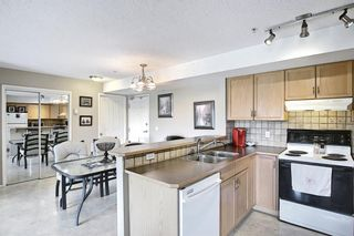 Photo 11: 204 300 Edwards Way NW: Airdrie Apartment for sale : MLS®# A1111430