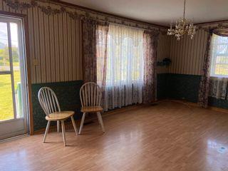Photo 16: 640 Highway 7 Highway in Ecum Secum: 303-Guysborough County Residential for sale (Highland Region)  : MLS®# 202115328