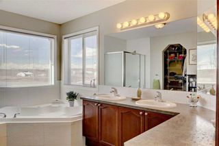 Photo 23: 155 CHAPALINA Mews SE in Calgary: Chaparral Detached for sale : MLS®# C4247438