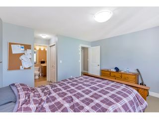 """Photo 22: 201 16718 60 Avenue in Surrey: Cloverdale BC Condo for sale in """"MCLELLAN MEWS"""" (Cloverdale)  : MLS®# R2486554"""