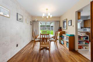 Photo 25: 2026 Cedar Cres in : CV Courtenay City House for sale (Comox Valley)  : MLS®# 874733
