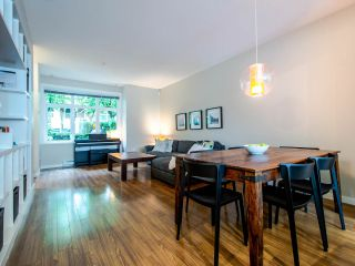 """Photo 18: 3820 WELWYN Street in Vancouver: Victoria VE Condo for sale in """"Stories"""" (Vancouver East)  : MLS®# R2472827"""