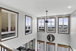Photo 13: 402 802 12 Street: Cold Lake Condo for sale : MLS®# E4199390
