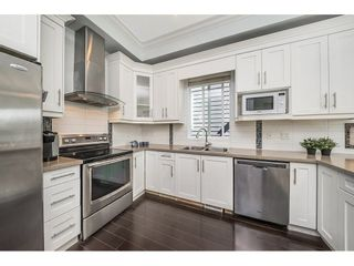 Photo 9: 7302 191B STREET in Surrey: Clayton House for sale (Cloverdale)  : MLS®# R2292021