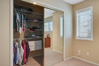 Photo 25: 129 Patina Park SW in Calgary: Patterson Row/Townhouse for sale : MLS®# A1081761