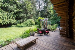 Photo 44: 2615 Boxer Rd in : Sk Kemp Lake House for sale (Sooke)  : MLS®# 876905