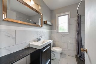 Photo 14: 13524 128 Street in Edmonton: Zone 01 House for sale : MLS®# E4254560
