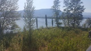 Photo 12: #116 4200 LAKESHORE Drive, in Osoyoos: House for sale : MLS®# 190286