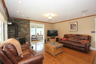 Photo 40: 281236 Range Road 42 in Rural Rocky View County: Rural Rocky View MD Detached for sale : MLS®# A1124503