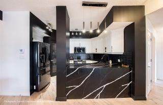 Photo 14: 607 10108 125 Street in Edmonton: Zone 07 Condo for sale : MLS®# E4255767
