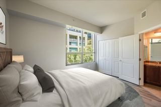 Photo 3: DOWNTOWN Condo for sale : 2 bedrooms : 253 10th Ave #321 in San Diego