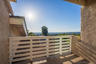 Photo 27: House for sale : 4 bedrooms : 6184 Lourdes Ter in San Diego