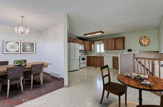 Photo 16: 94 Hunterhorn Crescent NE in Calgary: Huntington Hills Detached for sale : MLS®# A1151646