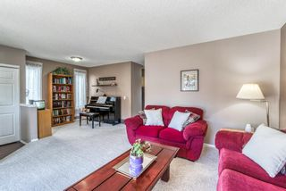 Photo 4: 23 River Rock Circle SE in Calgary: Riverbend Detached for sale : MLS®# A1089273
