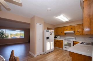 Photo 18: 1941 CHARLES Street in Port Moody: College Park PM 1/2 Duplex for sale : MLS®# R2568079