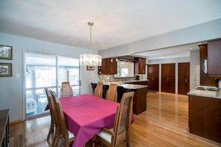 Photo 5: 22 Royal Salinger Road in Winnipeg: Niakwa Place Residential for sale (2H)  : MLS®# 202003509