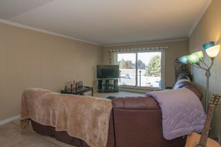 Photo 18: 301 255 Hirst Ave in Grandview Shores: Apartment for sale : MLS®# 420779