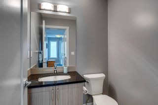 Photo 4: 14 11 AUGUSTINE Crescent: Sherwood Park House Half Duplex for sale : MLS®# E4253729