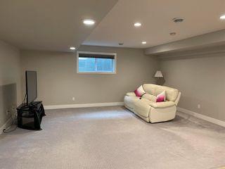 Photo 37: 8739 118 Street in Edmonton: Zone 15 House for sale : MLS®# E4248657