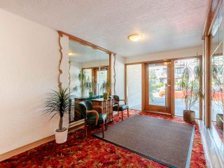 """Photo 3: 206 2776 PINE Street in Vancouver: Fairview VW Condo for sale in """"Prince Charles Apartments"""" (Vancouver West)  : MLS®# R2616060"""