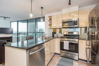 "Photo 10: 2707 501 PACIFIC Street in Vancouver: Downtown VW Condo for sale in ""THE 501"" (Vancouver West)  : MLS®# R2532410"