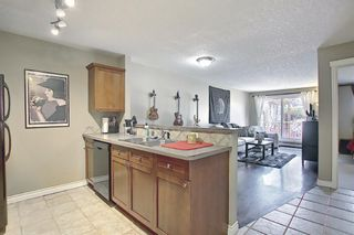 Photo 18: 306 420 3 Avenue NE in Calgary: Crescent Heights Apartment for sale : MLS®# A1105817