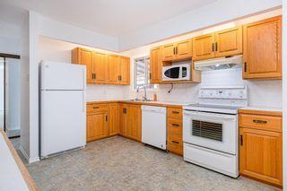Photo 21: 701 2nd Street NE: Sundre Detached for sale : MLS®# A1130277