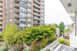 """Photo 19: 208 175 W 2ND Street in North Vancouver: Lower Lonsdale Condo for sale in """"VENTANA"""" : MLS®# R2625562"""