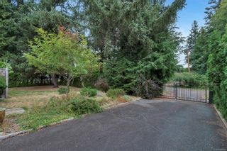 Photo 50: 73 Redonda Way in : CR Campbell River South House for sale (Campbell River)  : MLS®# 885561