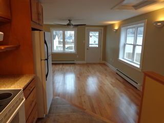 Photo 18: 2880 Dublin Street in Halifax Peninsula: 4-Halifax West Multi-Family for sale (Halifax-Dartmouth)  : MLS®# 202116019