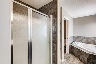 Photo 30: 410 Boulder Creek Way SE: Langdon Detached for sale : MLS®# A1128135