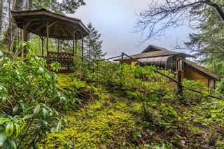 Photo 22: 2932 Dolphin Dr in : PQ Nanoose Residential for sale (Parksville/Qualicum)  : MLS®# 862849