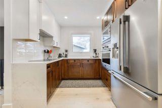 Photo 14: 9244 81 Street NW in Edmonton: Zone 18 House for sale : MLS®# E4226829