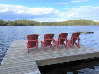 Photo 2: 1336 Grace River Road in Dysart et al: House (Bungalow) for sale : MLS®# X4560931