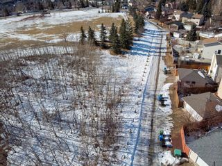 Photo 27: 211 Coachway Road SW in Calgary: Coach Hill Detached for sale : MLS®# A1088141