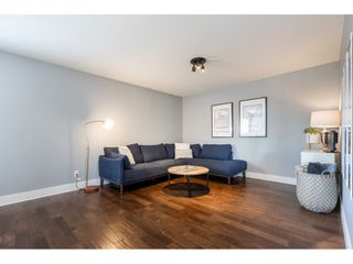 """Photo 23: 13 6177 169 Street in Surrey: Cloverdale BC Townhouse for sale in """"Northview Walk"""" (Cloverdale)  : MLS®# R2559124"""