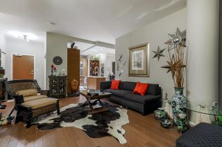 """Photo 4: 2102 610 VICTORIA Street in New Westminster: Downtown NW Condo for sale in """"The Point"""" : MLS®# R2611211"""