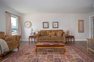 """Photo 6: 2271 WILLOUGHBY Way in Langley: Willoughby Heights House for sale in """"LANGLEY MEADOWS"""" : MLS®# R2580221"""