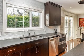 Photo 22: 1741 Patly Pl in : Vi Rockland House for sale (Victoria)  : MLS®# 861249