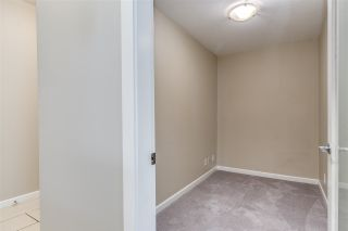 """Photo 9: 209 270 FRANCIS Way in New Westminster: Fraserview NW Condo for sale in """"The Grove"""" : MLS®# R2554546"""