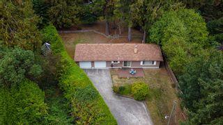 Photo 1: 7652 EUREKA Place in Halfmoon Bay: Halfmn Bay Secret Cv Redroofs House for sale (Sunshine Coast)  : MLS®# R2620162