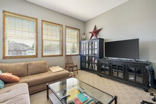 Photo 26: 92 Panamount Lane NW in Calgary: Panorama Hills Detached for sale : MLS®# A1146694