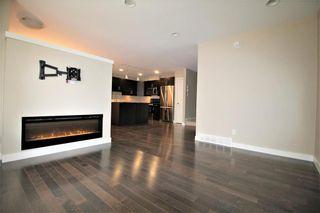 Photo 3: 3 455 Pandora Avenue in Winnipeg: West Transcona Condominium for sale (3L)  : MLS®# 202027567