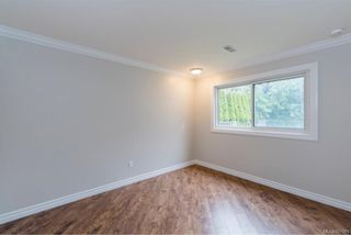 Photo 17: 1507 Winchester Rd in : SE Mt Doug House for sale (Saanich East)  : MLS®# 787661