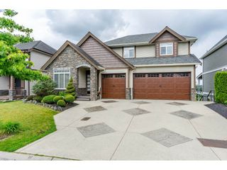 FEATURED LISTING: 3925 CAVES Court Abbotsford