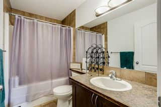 Photo 13: 805 Carriage Lane Place: Carstairs Detached for sale : MLS®# A1115408